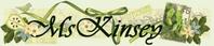 0315_MsKinsey_siggy.jpg