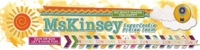 MsKinsey-sun-lover-4GSweb.png