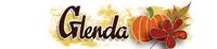 Siggy_Glenda---NOV-2015_WEB-700-x160.jpg