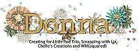 djp332_January2015_GS_Siggie_DT_FourSeasons_siggy4.jpg
