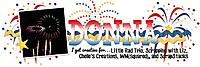 web_djp332_GS_July2015_siggie_DT_Oct2014siggy.jpg