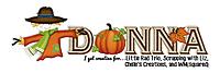 web_djp332_GS_Nov2015_DT_Thankful_siggie.jpg