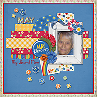 0913_May_my-2nd-mom-4GSweb.jpg