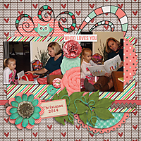 1214-Christmas-Books-4GSweb.jpg