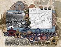 1950_war_600_x_464_.jpg