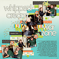 2014_11_Nov7_WhippedCreamWarZone_web.jpg