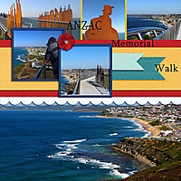 Anzac_Memorial_Walk_copy.jpg