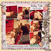 Baby-Talk-4GSweb.jpg