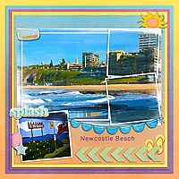 Beachy2.jpg