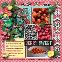 Berry_sweet1.jpg