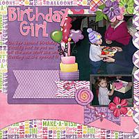 Birthday_Girl-temp_Cathy_K-bday_wishes_.jpg