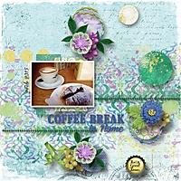 Coffee_Break_in_Rome.jpg