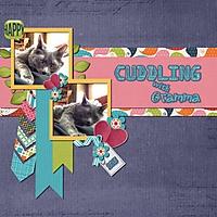 CuddlingWithGramma_1.jpg