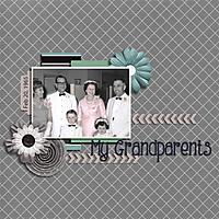 DT_GSMarchtemp_BHS_SadTimes.jpg