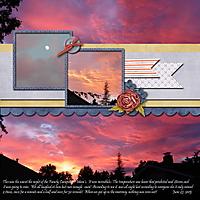 GS_july_15_template_1_copy72dpi.jpg