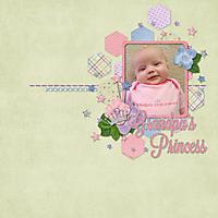 Grandpa_s-Princess-Rach.jpg