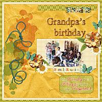 Grandpa_s_Birthday.jpg
