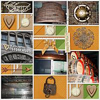 Guinness_Storehouse_GS.jpg