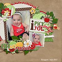 I-Pick-You_Reagan_July-2013.jpg