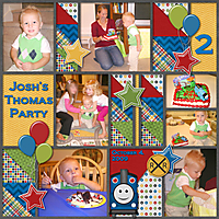 Josh_s-2nd-birthday.jpg