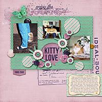Kitty-Love-4GSweb.jpg