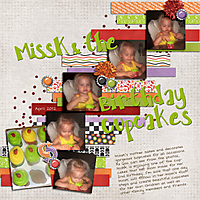 MissK-_-Birthday-Cupcakes-4GSweb.jpg