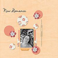 New-Romance---temp2-web.jpg