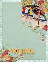 Polina-2014.jpg