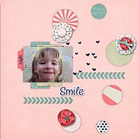 Smile_Layla_600_192k.jpg