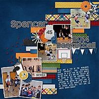 Spencer_Basketball_2014.jpg