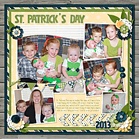St-Pattys-Day-2013.jpg