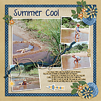 Summer-Cool-4GSweb.jpg