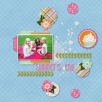 Summer_s-End.jpg