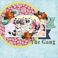 The_Gang.jpg