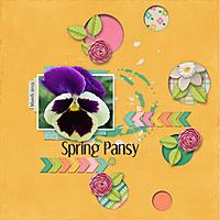Welcome-Spring2.jpg