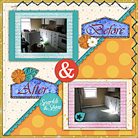 ac_before-after_feb-15.jpg