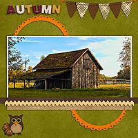 autumn34.jpg