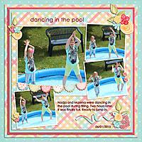 dancing_in_the_pool.jpg