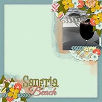 flowergarden_Sangria_at_the_beach_600.jpg