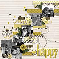 happyWEB2.jpg