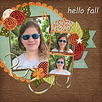 hello_fall3.jpg