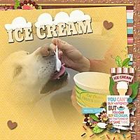 ice-cream-Kmess_StackedTemp.jpg