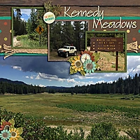 kennedymeadows.jpg
