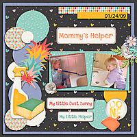 mommies_little_helpers.jpg