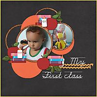 my_first_class.jpg