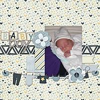 ournewprince_Baby_boy_600.jpg