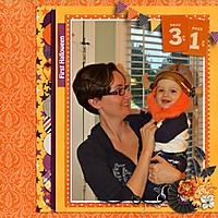 template2_hocus-pocus.jpg