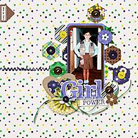 web_djp332_CAP_GirlScoutKit_LRT_032015_tempchallenge_template1.jpg