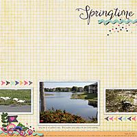 2015_03-21_Springtime_lr.jpg