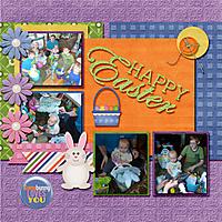 April-Word-Art---Happy-East.jpg